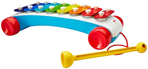 Fisher-Price Classic Xylophone by Fisher-Price (Image #5)