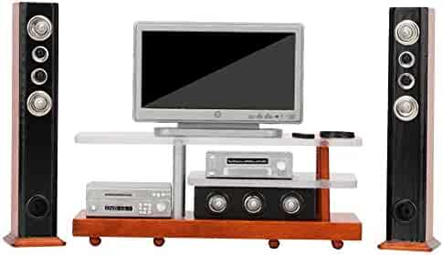 e7dc3bbd021a Shopping TV & Movies - 2 to 4 Years or Birth to 24 Months - Dolls ...