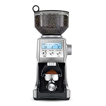 Amazon.com: Breville The Smart Grinder Pro molinillo de café ...