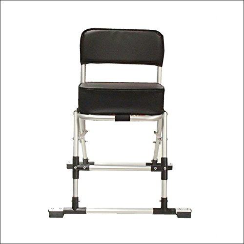 MANBOU(ソウサクツリグ マンボウ) 椅子っこ 新7号 新7号   B00319CDX4