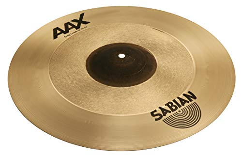 Sabian Cymbal Variety Package inch 218XFC for sale  Delivered anywhere in USA