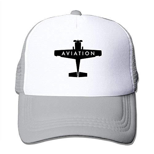 Buy aviation hat baby