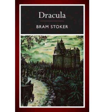Download Dracula (09) by Stoker, Bram [Paperback (2009)] pdf