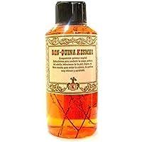 Percomar Ron- Quina Kesmar Hierbas Tonico Capilar, 1000 ml