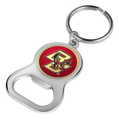 - LinksWalker Boston College Eagles Keychain Bottle Opener