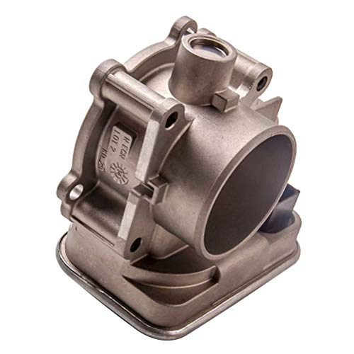 Throttle Body OE# 4891735AB: