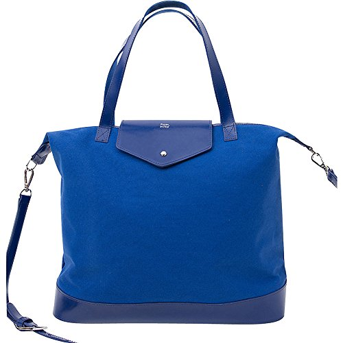 paperthinks-canvas-envelope-bag-navy-blue