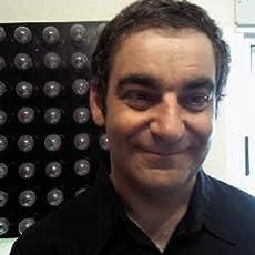 About Carlos rodriguez Navarro