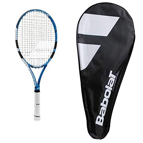 67e67eab8e4dc Babolat Boost Drive Tennis Racquet (Prestrung)