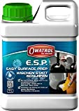 Owatrol 567?E.S.P. Pre-Treatment for Extra-Smooth Surfaces by