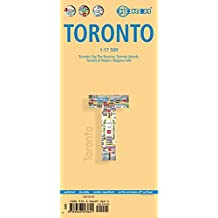 Toronto: BB.C566