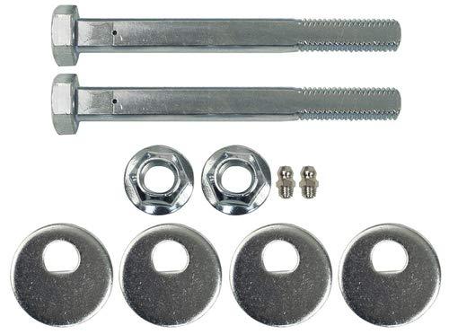 Moog K100349 Alignment Caster/Camber Kit