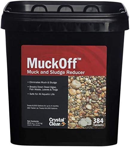 CrystalClear-Muck-&-Sludge-Reducer