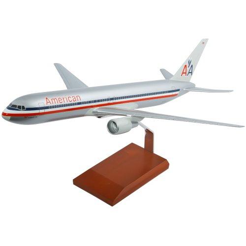 (B767-300 American)