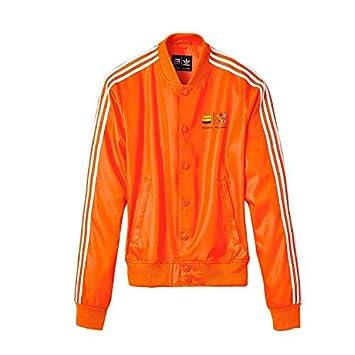 adidas Hombre Pharrell Williams Consorcio X Chándal Z97399 ...