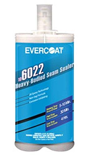 Evercoat FIB-6022 Heavy-Bodied Seam Sealer