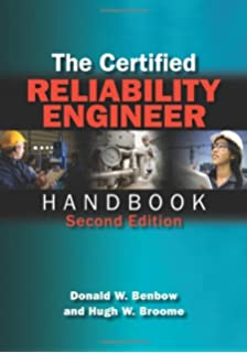 Practical reliability engineering patrick p oconnor andre the certified reliability engineer handbook second edition fandeluxe Image collections