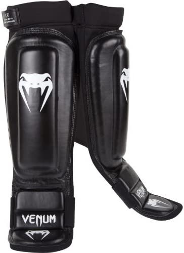 Venum 360 MMA シンガード