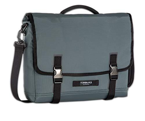 TIMBUK2 Closer Laptop Briefcase