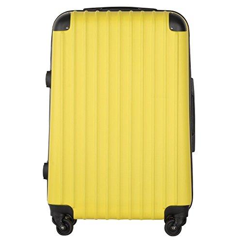 [해외]【 SPEED 】 가방 운반 케이스 다이어 락 초경량 지퍼 ABS 저소음 캐스터 멋쟁이 귀여운 수학 여행 출장 등 인기 가방 색깔 선택 가능 / 【SPEED】Suitcase Carry Case Diamond Lock Type Ultra Light Fastener ABS Quiet Caster Fashionable Cute S...