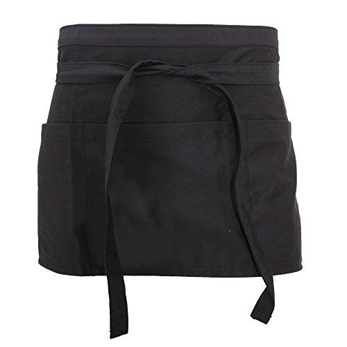 dennys-unisex-money-pocket-workwear-apron-one-size-black