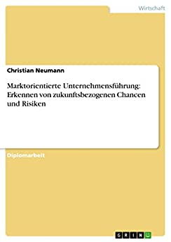 ebook Lettere.