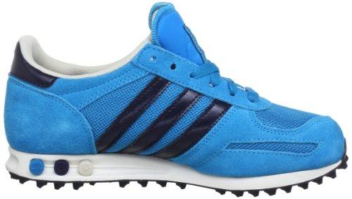 adidas Originals LA TRAINER W Q20686 Damen Sneaker Türkis (TURQUOISE / LEGEND INK S10 / BLISS S13)