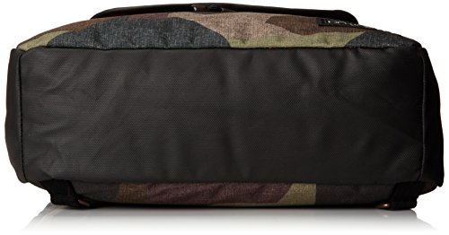 Multicolor de Liters 16 Rucksack Maple compra Bolsa DAKINE la 8qPAwF