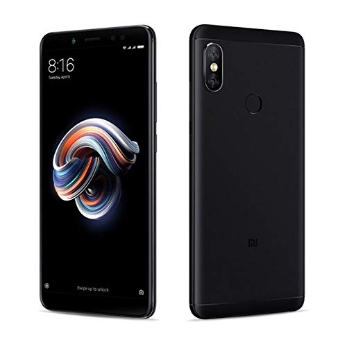 Reliable Global Version Xiaomi Mi A2 4gb 64gb Mobile Phone 20mp Ai Dual Camera 5.99 18:9 Full Screen Snapdragon 660 Octa Core Metal Body Durable In Use Cellphones & Telecommunications