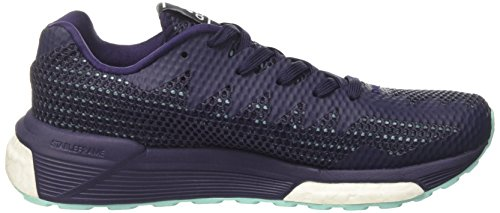 Multicolore energy F17 noble Vengeful Running Aqua Femme W De F17 Ink Chaussures Adidas YqOv4