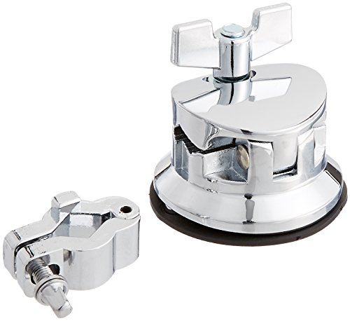 Drum & Percussion Clamps