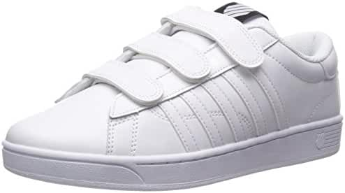 K-Swiss Men's Hoke 3-Strap Cmf Fashion Sneaker