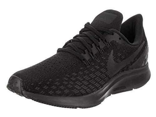 Pegasus Grey 35 Chaussures Noir Zoom 002 Air black De Oil Course white Femmes Nike twPqAxZA