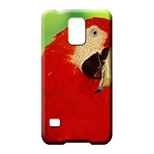 samsung galaxy s5 mobile phone carrying cases Phone Shock-dirt Cases Covers For phone cell phone wallpaper pattern