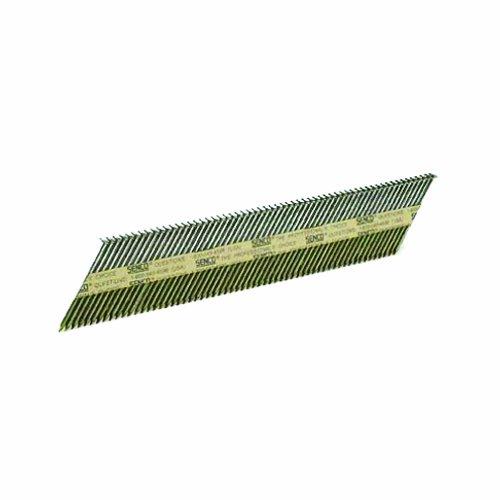 SENCO FASTENING SYSTEMS GE24APBX 2.5K 2-3/8-Inch Ring (Senco Framing)