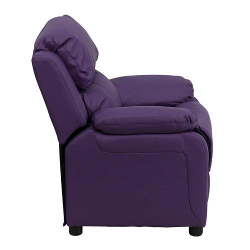 Flash Furniture BT-7985-KID-PUR-...