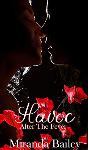 Havoc: After The Fever