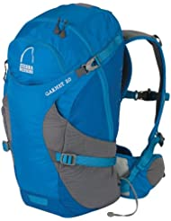 Sierra Designs Garnet 20 Day Pack
