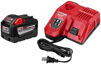 MILWAUKEE ELEC TOOL 48-59-1890PS Reciprocating Saws product image 3