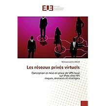 RESEAUX PRIVES VIRTUELS (LES)