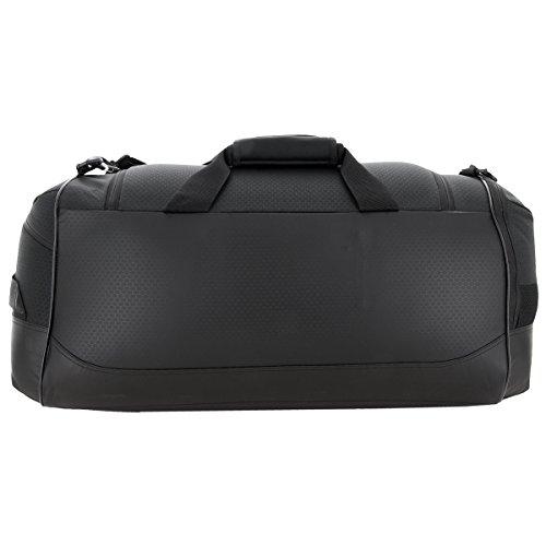 Amazon.com  adidas Team Issue Duffel Bag  Sports   Outdoors ab77666626b8b
