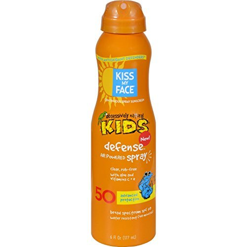 kiss-my-face-kids-defense-spray-any-angle-air-power-spf-50-6-oz-by-kiss-my-face