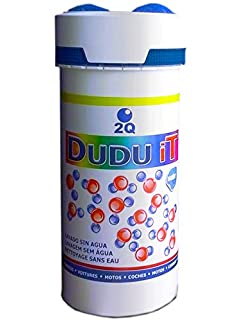 Limpieza de Coches & Motos DuduiT