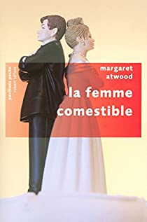 """Résultat de recherche d'images pour """"femme comestible"""""""