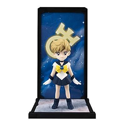Bandai Tamashii Nations Sailor Uranus