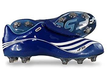 Football Chaussures de sport F50.7 Tunit 660240 adidas