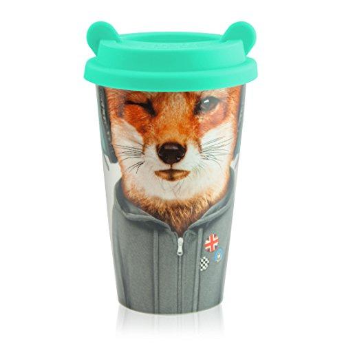 fox cup - 8
