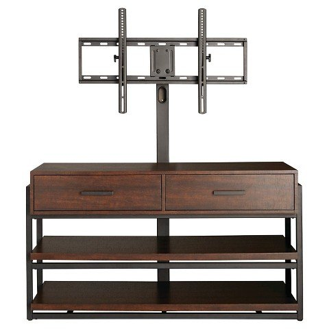 threshold-mixed-material-3n1-tv-stand