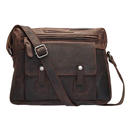 body Bag Green Women's Brown Burry Cross qHUtAU