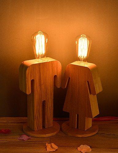 BO maishang® breve método moderno de iluminación de estudio ...